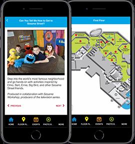Mobile App Builder for Museums - Create Audio Guides & Apps ... on indoor mobile, indoor landscape, indoor cloud point, indoor map depth, indoor waterpark, indoor home,
