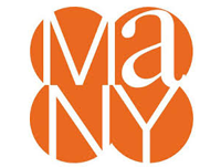 Museums Association of New York Partner